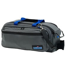 camRade Bags and Cases