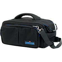 camRade Run and Gun Bag Small