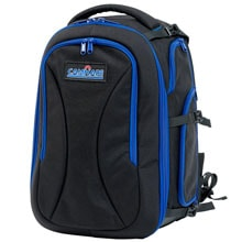 camRade Run and Gun Backpack Large