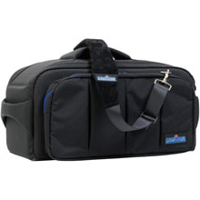 camRade Run and Gun Bag Large