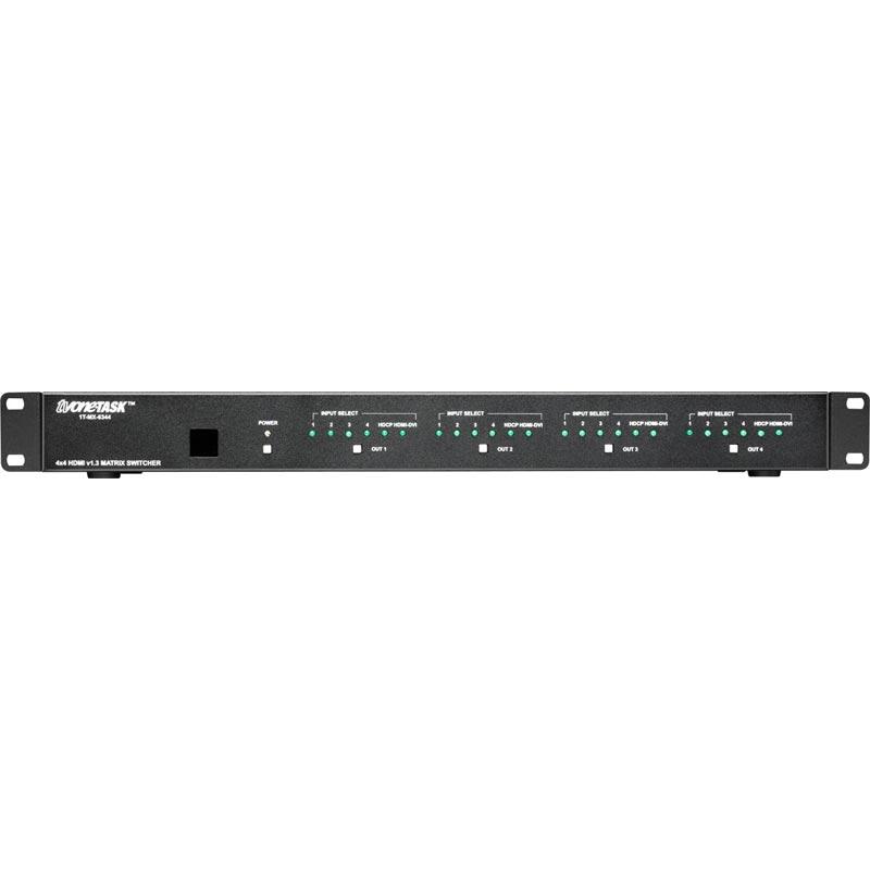 tvONE 1T-MX6344