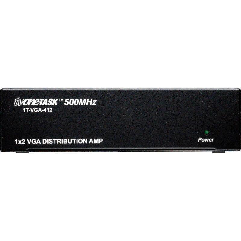tvONE 1T-VGA-412