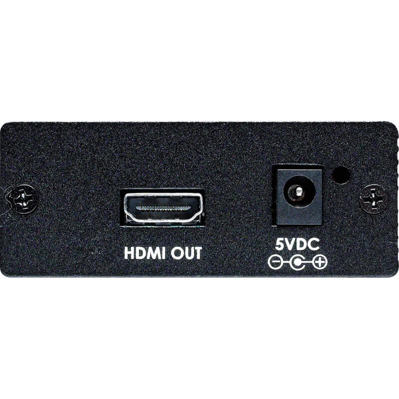 tvONE 1T-DVI-HDMI