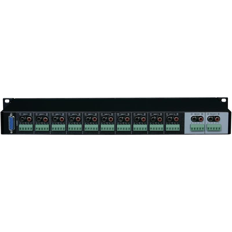 tvONE A2-2000