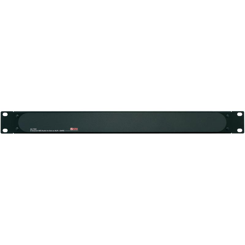 TV OneMulti-Format Video Processors A2-7302