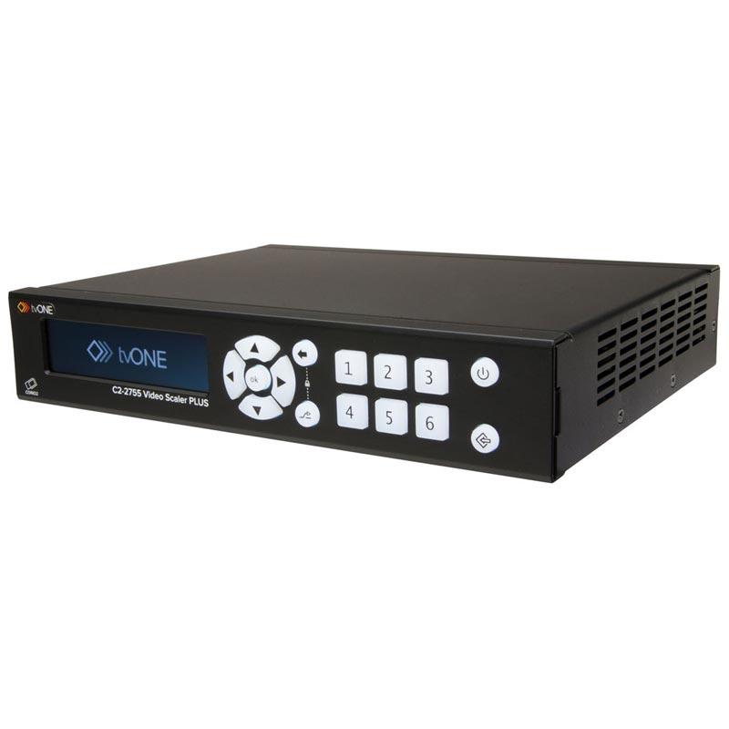 tvONE C2-2755