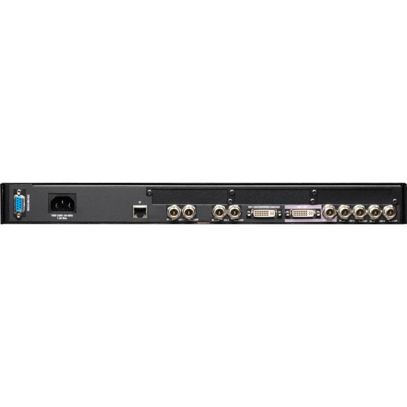 tvONE C2-6204