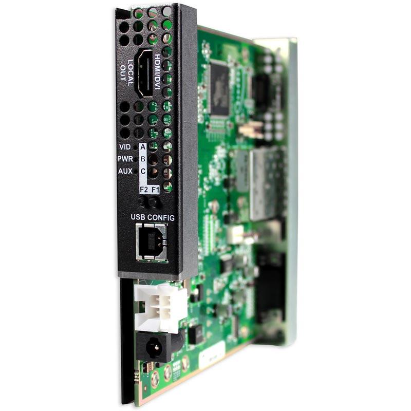 Magenta Research Voyager CF-HDMI-TX2
