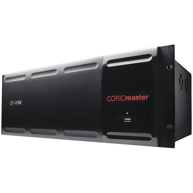 tvONE C3-540 CORIOmaster