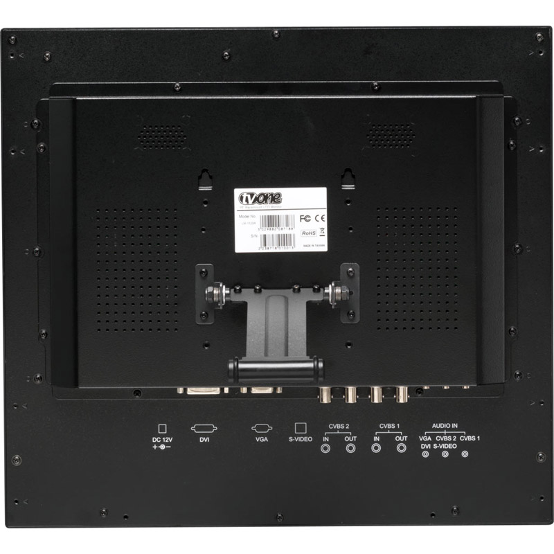 TV One LM1520R