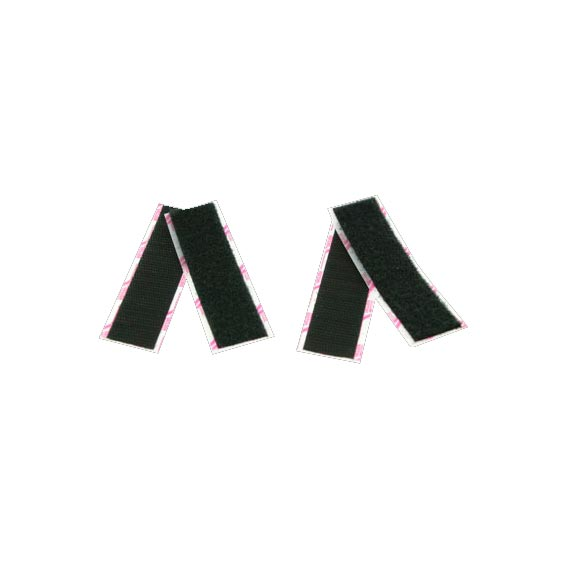 Magenta Research Soft Mount Kit