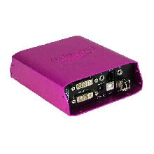 Magenta Research KVM-531