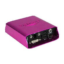 Magenta Research KVM-532