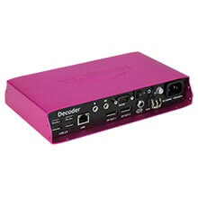 Magenta Research KVM-832